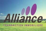 Investissement - Alliance Immobilier